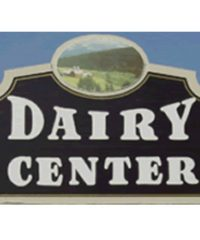 DAIRY CENTER ENTERPRISES