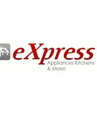 EXPRESS – Appliances Kitchens and More!