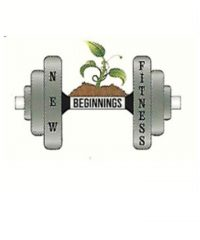 New Beginnings Fitness