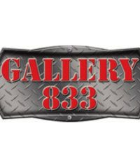Gallery 833 Auction Services