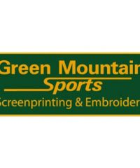 Green Mountain Screen Printing and Embroidery