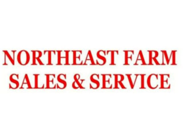 NORTHEAST FARM SALES & SERVICE