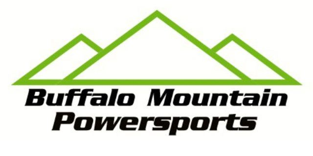 Buffalo Mountain Powersports
