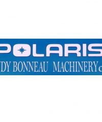 Andy Bonneau Machinery Co.
