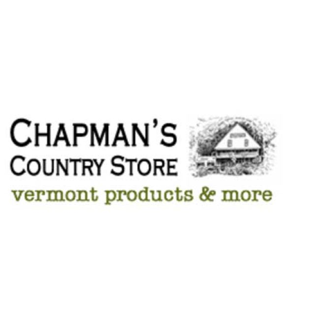 CHAPMAN'S COUNTRY STORE