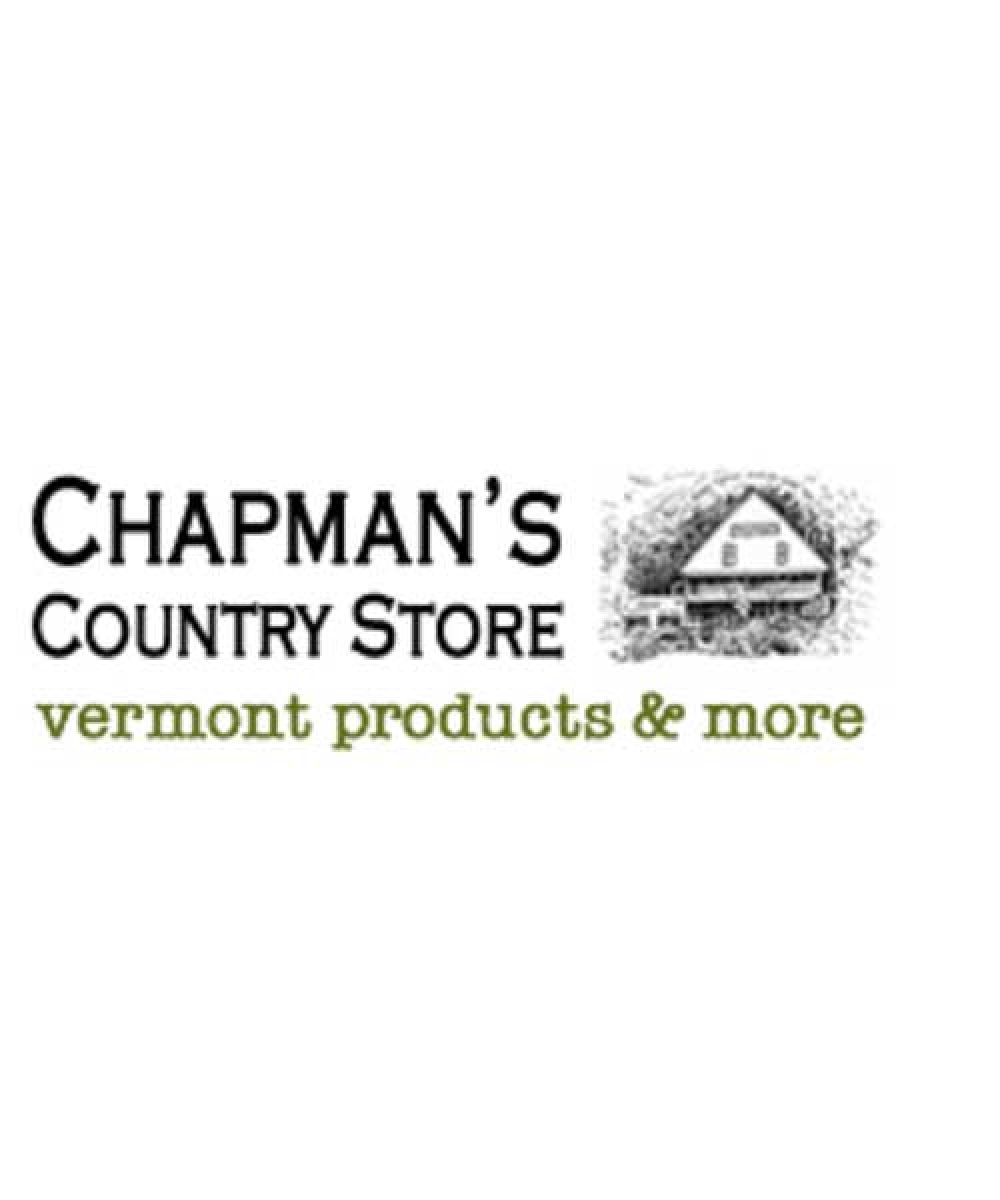 Chapman 8217 S Country