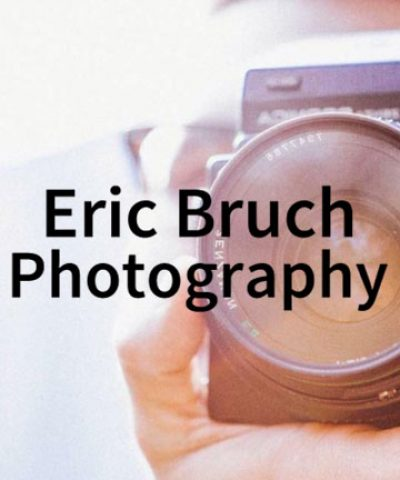 Eric Bruch Photography