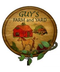 Guys Farm & Yard
