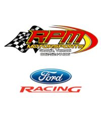 RPM RACING ENGINES