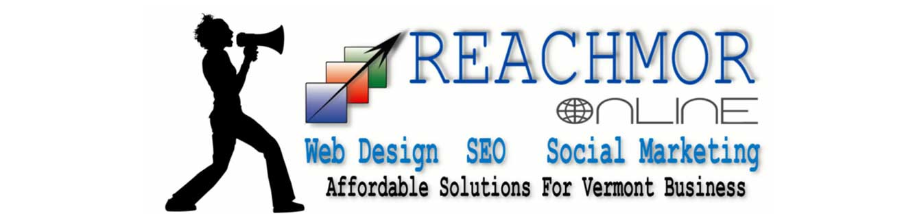 Reachmor Banner